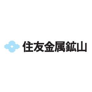 住友金属鉱山株式会社様