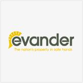 Evander様