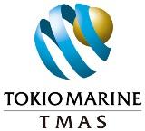 東京海上アシスタンス株式会社(旧ミレア・モンディアル株式会社)様