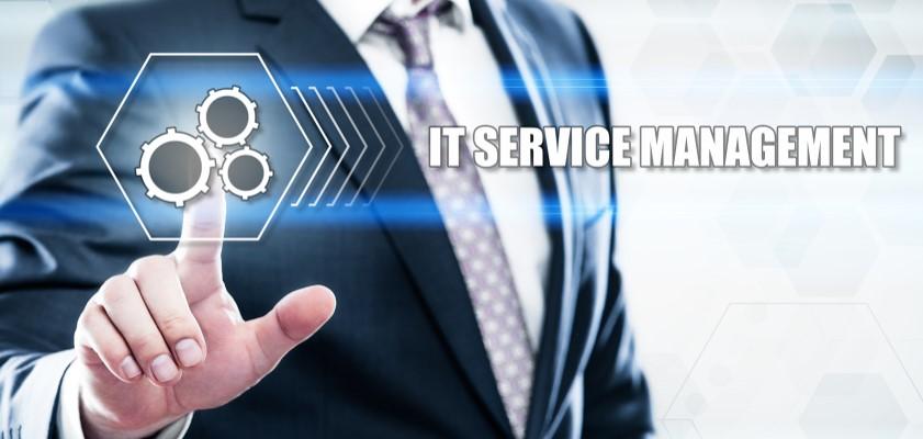 ServiceDesk Plu関連Webセミナー