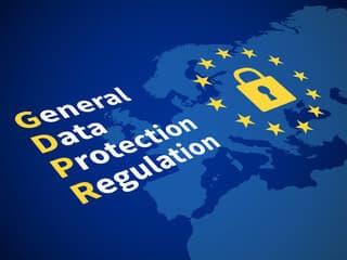 GDPR(EU一般データ保護規則)とは?解説と対策